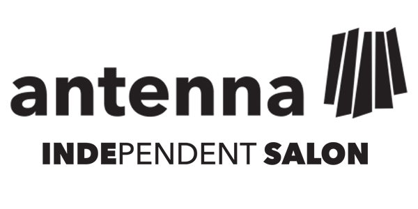 Antenna Independent Salon